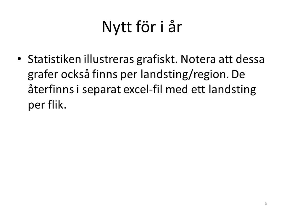 1177 Vårdguiden/UMO i media Januari 2014