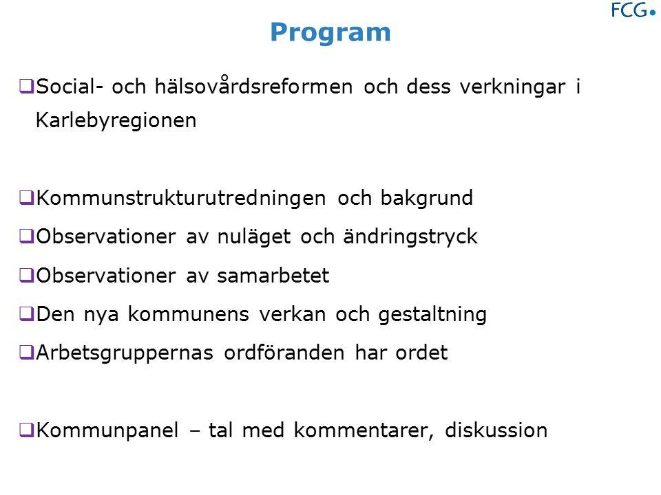 Työpaikat 2000 – 2012 (ml.