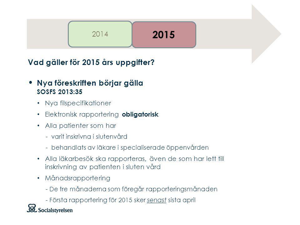 Att visa fotnot, datum, sidnummer Klicka på fliken Infoga och klicka på ikonen sidhuvud/sidfot Klistra in text: Klistra in texten, klicka på ikonen (Ctrl), välj Behåll endast text Vad gäller för 2015 års uppgifter.