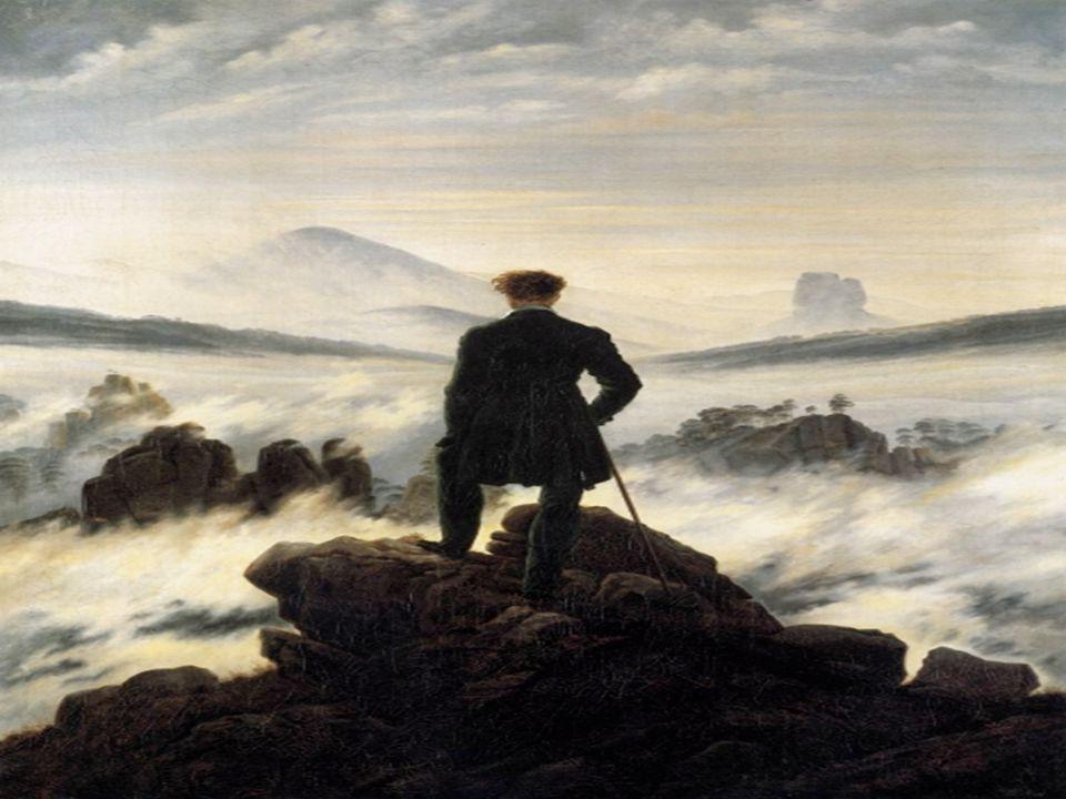 I början av 1800-talet gick författare i Europa ifrån tanken att använda förnuftet till att intressera sig för känslor och fantasi ROMANTIK betydde drömmar, tankar om religion, och det gåtfulla Under 1800-talet senare del hade industrialismen sin höjdpunkt med ångbåtar och ånglok Då opponerade sig författare mot verklighetsflykten (Romantiken) Många författare ville i stället skildra den tidens verklighet med problem som fanns för de vanliga människorna Detta kallades REALISM