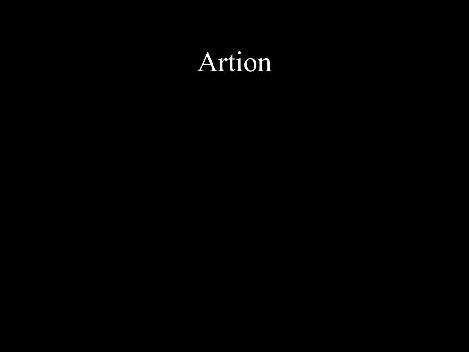 Artion