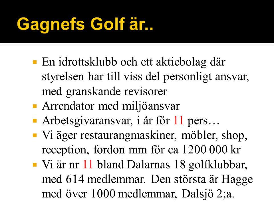 HögstaVidSUMMA 2013Placering NrKlubb:Distrikt:Org värdetmätningJuniorerSeniorerAKTIVARankTOT 13Diff tot%diff tot Jun 13Diff jun 44Rättviks GolfklubbDALARNAS GDFM17864101685786253864-78-9%144-436 47Falun-Borlänge GolfklubbDALARNAS GDFM1823468755823245811+12+1%59+95 78Avesta GolfklubbDALARNAS GDFM1691481610691283686+5+1%86-58 79Hagge GolfklubbDALARNAS GDFM11 08641289581 0861751 076+10+1%130-21 156Leksands GolfklubbDALARNAS GDFM1689481608689284748-59-8%77+49 162Mora GolfklubbDALARNAS GDFM1846398748846235811+35+4%92+64 182Sälenfjällens GolfklubbDALARNAS GDFM1397319378397381199+198+99%19+012 183Säters GolfklubbDALARNAS GDFM1891254837891221958-67-7%58-43 282Idrefjällens GolfklubbDALARNAS GDFM1640437603640305691-51-7%46-910 289Snöå GolfklubbDALARNAS GDFM1199423176199437195+4+2%23+015 293Dalsjö GolfklubbDALARNAS GDFM11 06641728941 0661791 011+55+5%131+412 323Furudals-Bruks GolfklubbDALARNAS GDFM117927172179440360-181-50%42-3516 325Hedemora GolfklubbDALARNAS GDFM1769332737769260875-106-12%34-27 327Malungs GolfklubbDALARNAS GDFM1159221138159446143+16+11%10+1117 345Samuelsdals GolfklubbDALARNAS GDFM1753394659753262918-165-18%149-558 354Sollerö GolfklubbDALARNAS GDFM1391334357391384364+27+7%19+1513 425Gagnefs GolfklubbDALARNAS GDFM16144104510614314458+156+34%64+40 11 455Tällbergsbyarnas GolfklubbDALARNAS GDFM1283130253283422304-21-7%44-1414 460Älvdalens GolfklubbDALARNAS GDFM289413768945865+24+37%4+918 Totalt Dalarna 11 351 1 19710 15411 351 11 537-186-1,61%1 231-34 Totalt Sverige 470474 777 47 333427 444474 777 473 797+9800,21%48 759-1 147
