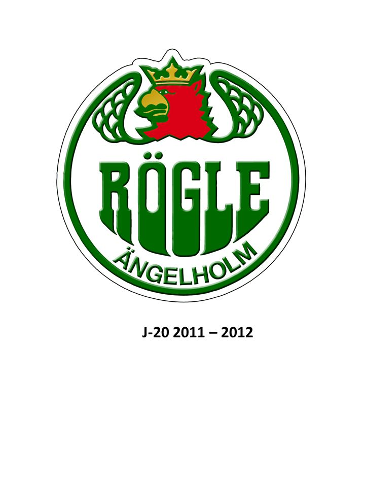 J-20 2011 – 2012