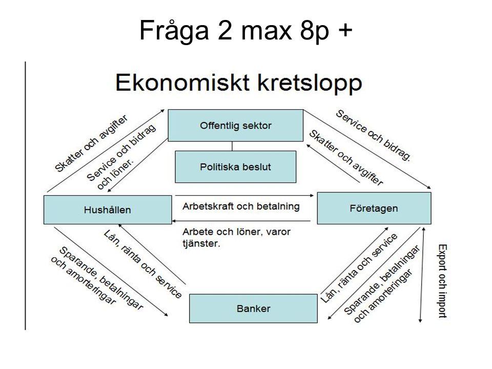 En planekonomi Grundvillkor för en planekonomi är att (i stort sätt) bara statligt ägande tillåts.