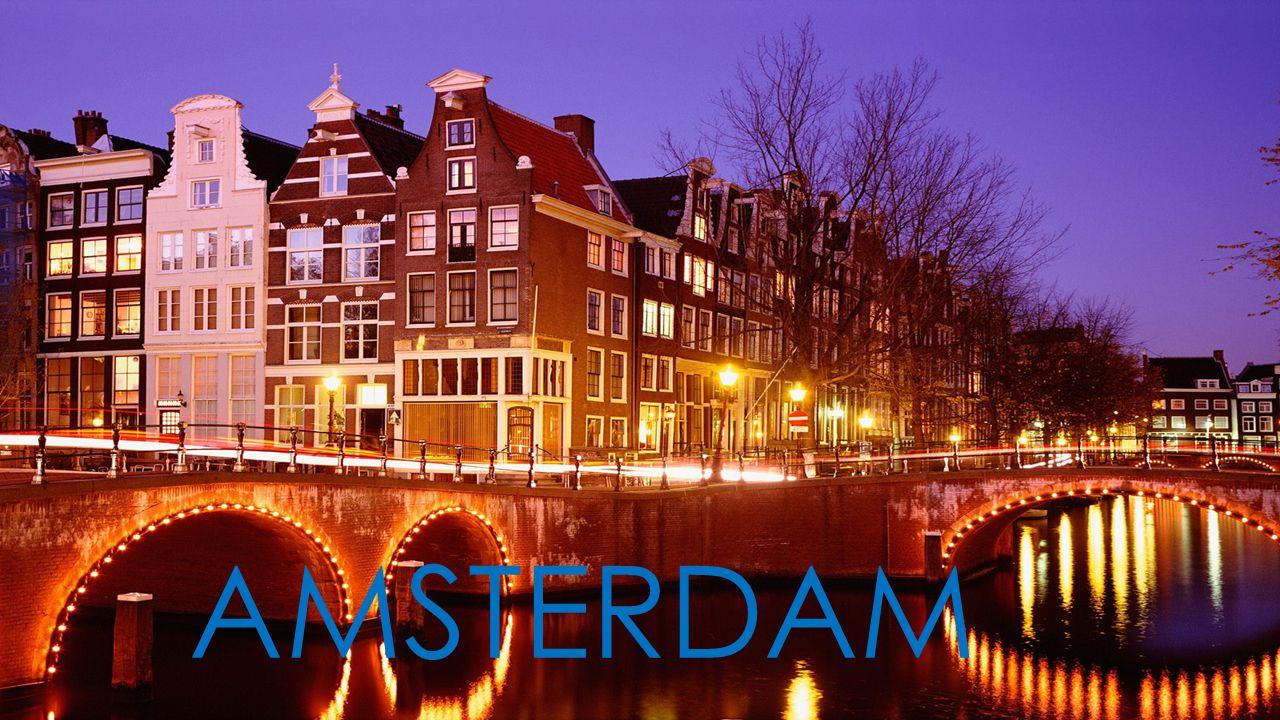Holland är katoliker och religonen betyder mycket för dem. RELIGION
