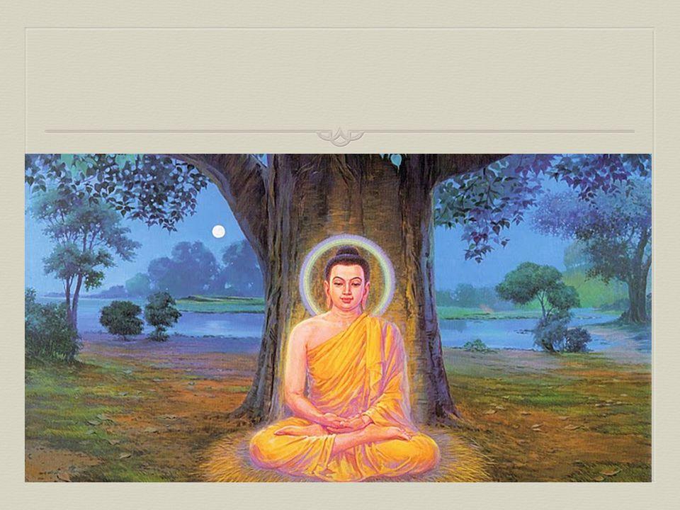 Shramanarörelsen 400-tal fvt  Shramana = de som strävar  Kritik av brahminernas makt  Kritik av offerriter, särskilt de som innehöll djuroffer (ahimsa).