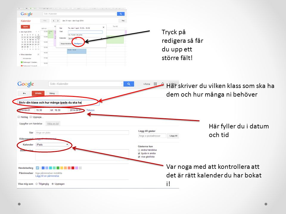 Pages Jämförbart med Word för PC Anpassa typsnitt, textstorlek, textfärg, rubriker osv.