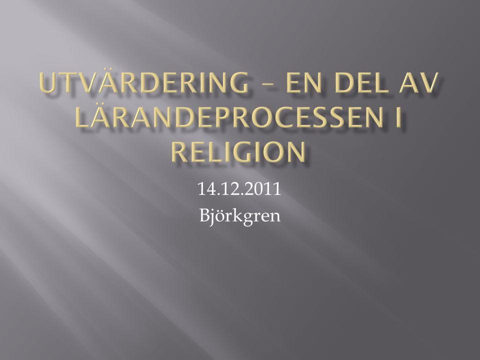 14.12.2011 Björkgren
