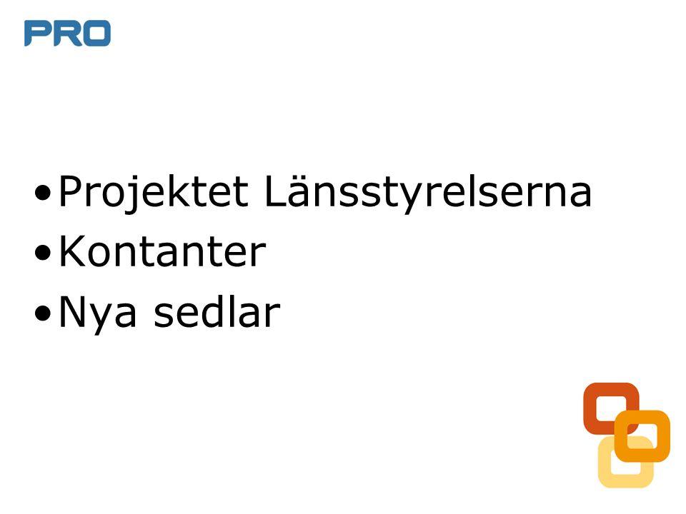 Skillnaden mellan distrikten minskar 1.Blekinge 788,63 kr 2.Skaraborg 791,11 kr 3.Södra Älvsborg803,68 kr 4.Ångermanland 803,84 kr 5.Gävleborg 806,46 kr 6.Värmland 807,04 kr 7.Kalmar 807,12 kr 8.Skåne 811,40 kr 9.Västmanland 815,02 kr 10.Örebro820,73 kr 11.Göteborg821,08 kr 12.Östergötland 822,68 kr 13.Södermanland 822,94 kr SNITT 823.52 kr 14.Kronoberg 824,07 kr 15.Jönköping825,67 kr 16.Uppsala826,42 kr 17.Jämtland827,24 kr 18.Bohuslän833,76 kr 19.Västerbotten836,04 kr 20.Norrbotten836,88 kr 21.