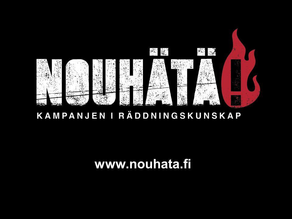 www.nouhata.fi