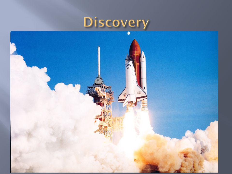  En rymdstation ägd av USA, Ryssland, Kanada, Japan och Europa  Efteföljare till den rysska rymdsstationen MIR  Första sektionen sattes i omloppsbana 1988.