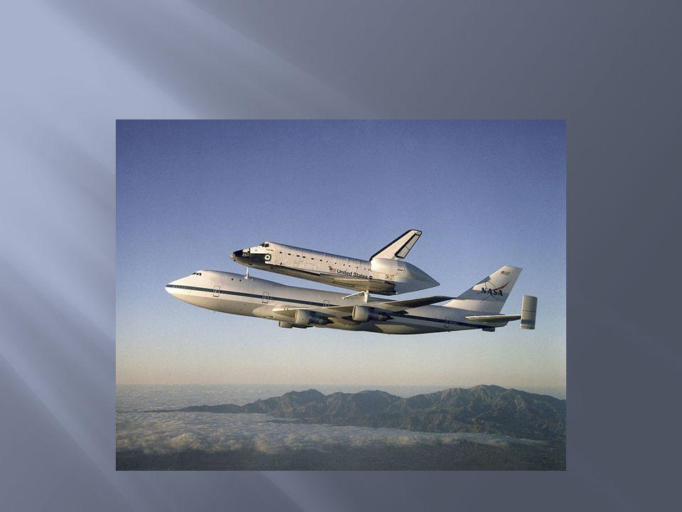  Normalt 6 man i bemanning  Den första rymdturisten Dennis Tito, kostnad 20MUSD  Christer Fuglesang reste och arbetade på rymdstationen under december 2006  Den andra resan för Christer blev med Discovery den 29 augusti 2009  196 människor har besökt ISS (10 oktober 2010), inklusive de sex personer som för tillfället är ISS- besättning nummer 25  Varav 7 rymdturister