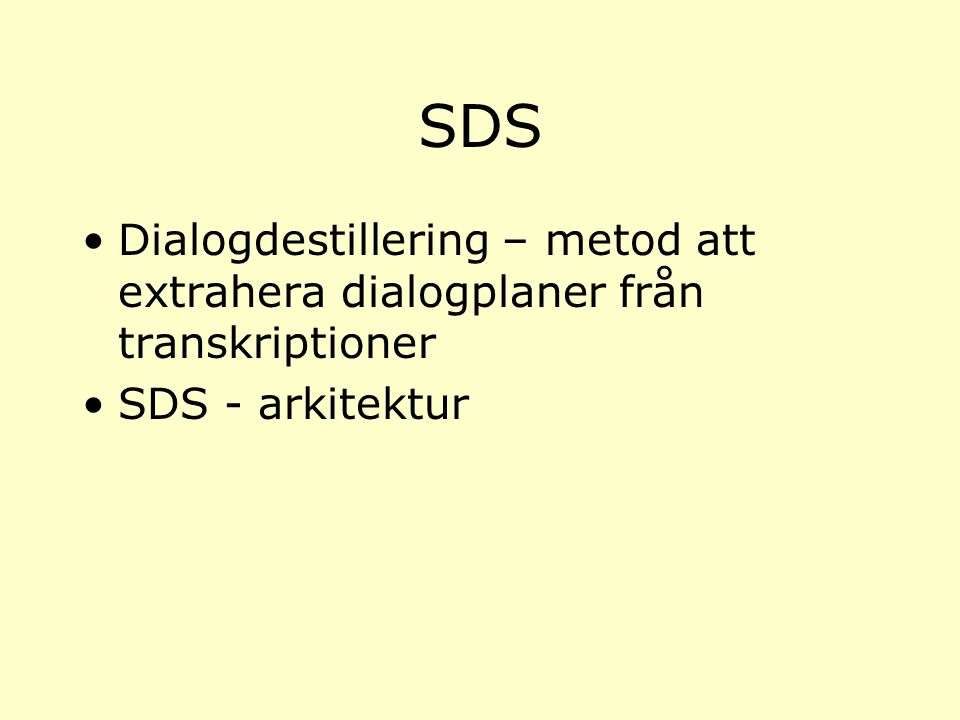 Publikationer Staffan Larsson: papers