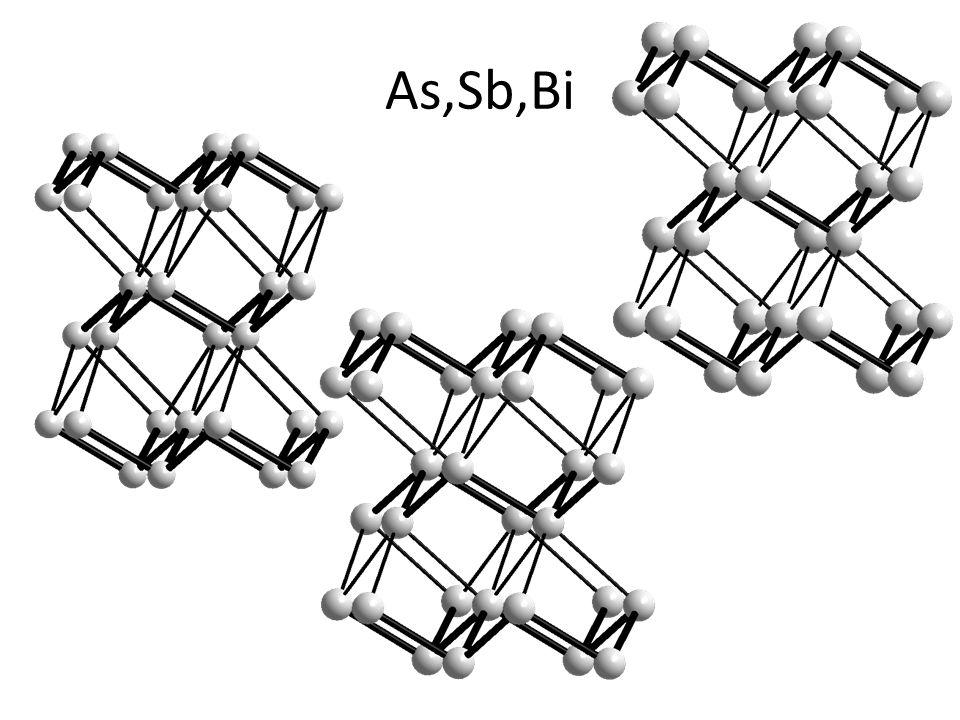 As,Sb,Bi