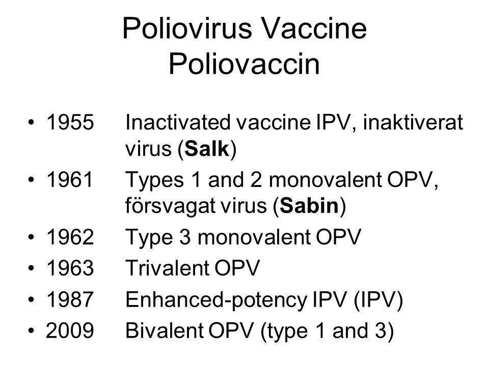 SÖNDAG DEN 7.2.2010 Allmän vaccinationsdag Vaccinationsställen i skolor, sjukhus etc.