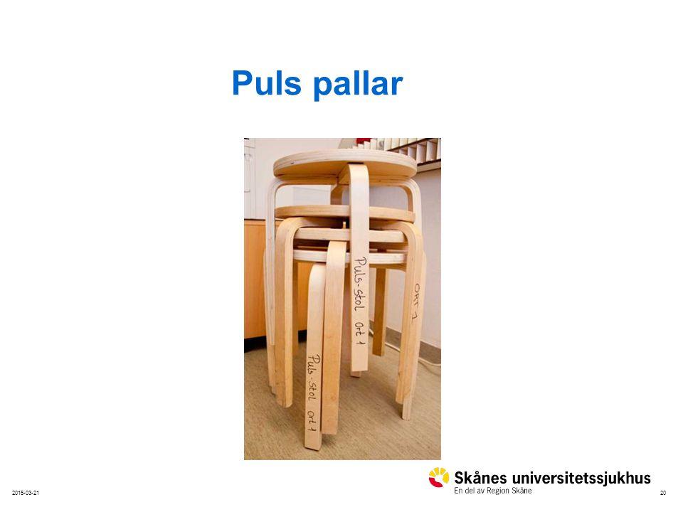 202015-03-21 Puls pallar