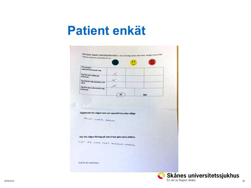 502015-03-21 Patient enkät