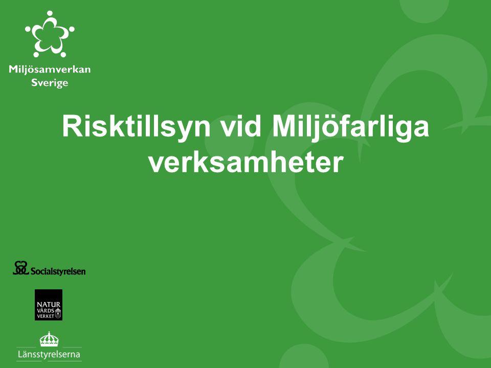 2015-03-21 Riskmatris Sannolikhet Mycket sannolikt 5 Sannolikt 4 Liten sannolikhet 3 Osannolikt 2 Extremt osannolikt 1 12345Konse- Sm å M å ttligaStoraMycket storaKatastrofkvens Oacceptabel risk.