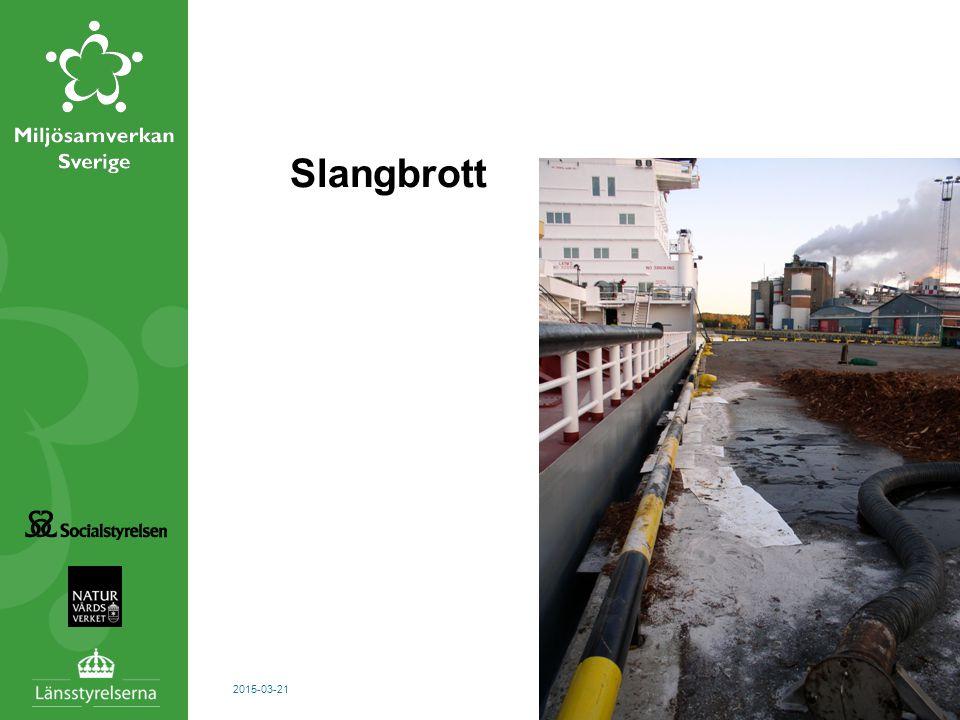 2015-03-21 Slangbrott
