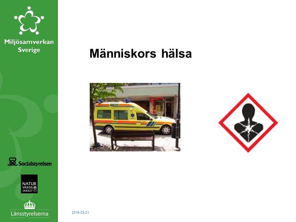 2015-03-21 Varför riskhantering.