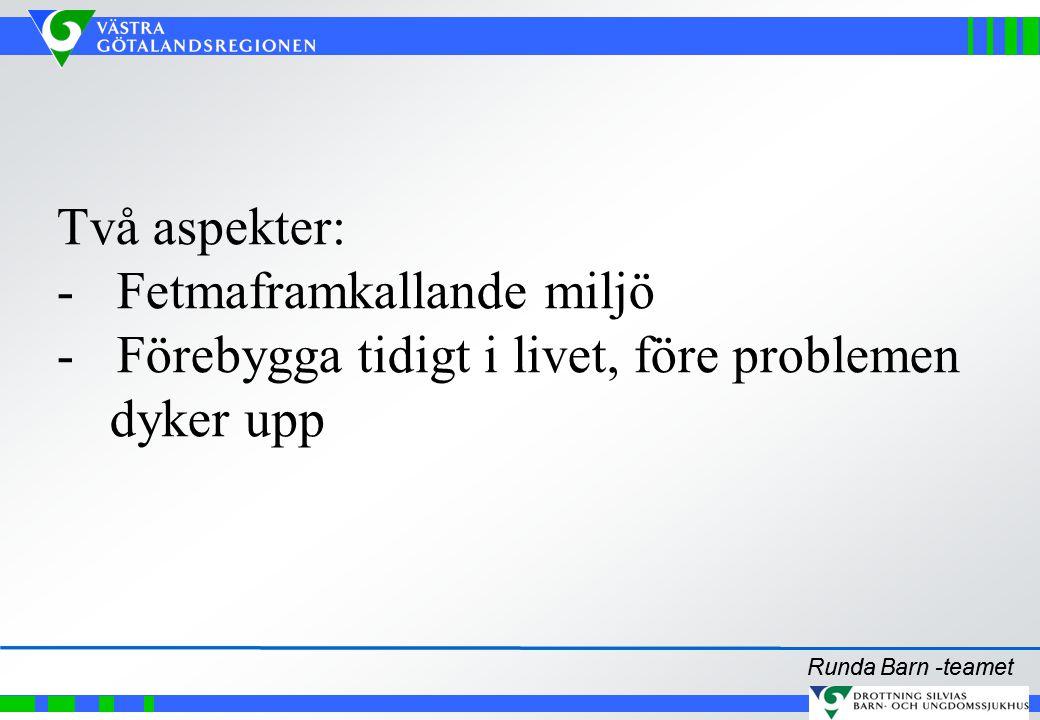 Läkartidningen 2012, Hugo Lagerkrantz Många aspekter.