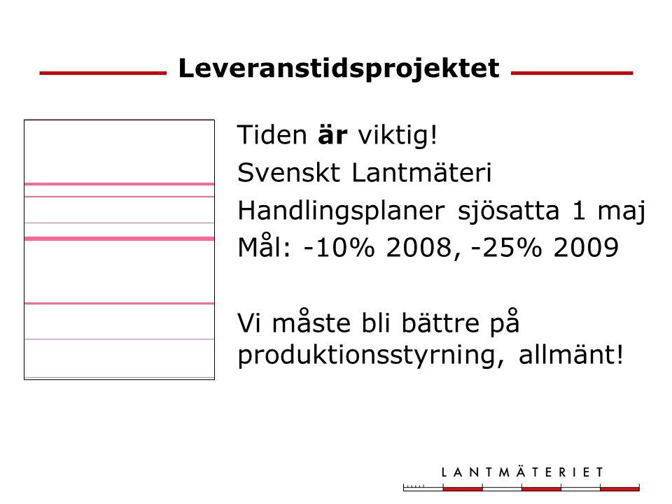 Kompetensförsörjningen Ökat söktryck, och minskat Nytt grepp i år, folder + webbplats + film + tävling Branschorganisation.