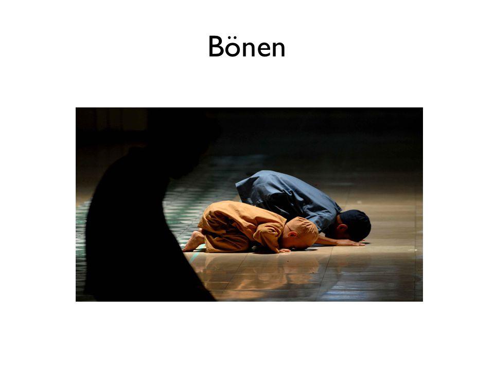 Bönen