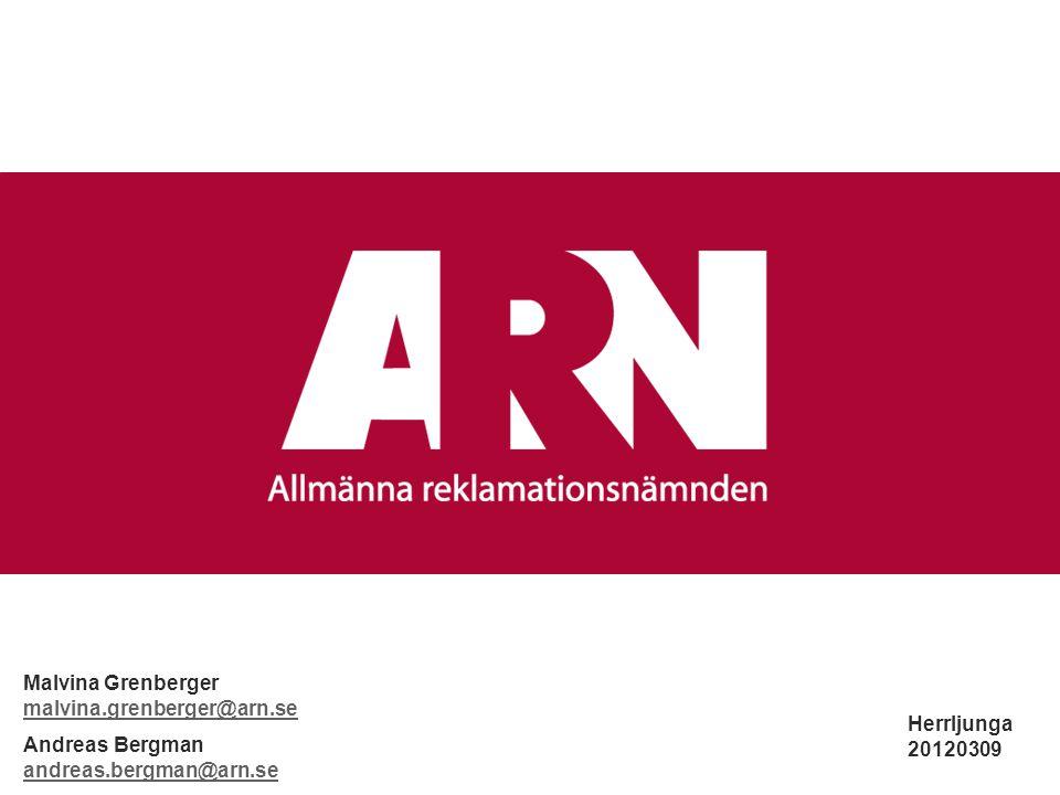 Begravningstjänster allmänt Sveriges begravningsbyråers förbunds reklamationsnämnd Analog tillämpning av konsumenttjänstlagen