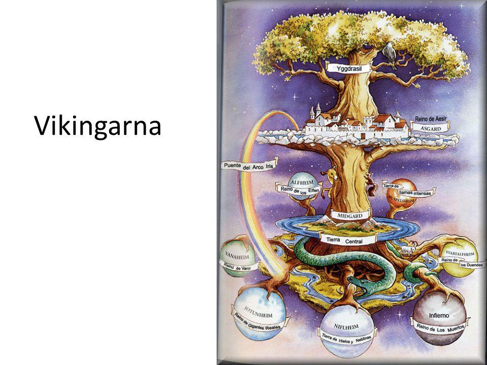 Mer information Bra länk att läsa vidare på: http://ungafakta.se/stjarnorplaneter/ http://ungafakta.se/stjarnorplaneter/  Klicka på Stjärnbilder Filmen: Stjärnbilder - Grekisk mytologi från SLI.se