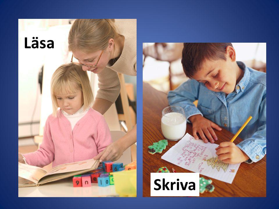 Det betyder för oss att barnen blir erbjudna stimulans i att Samtala Lyssna och förstå instruktioner, humor och ironi.