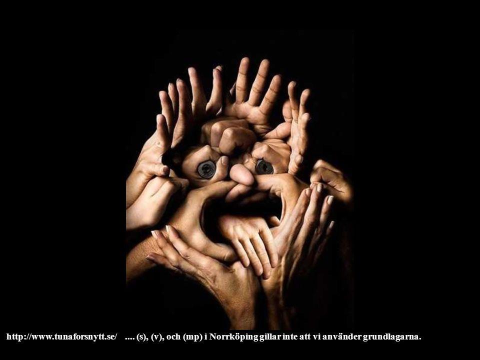 33http://www.tunaforsnytt.se/....