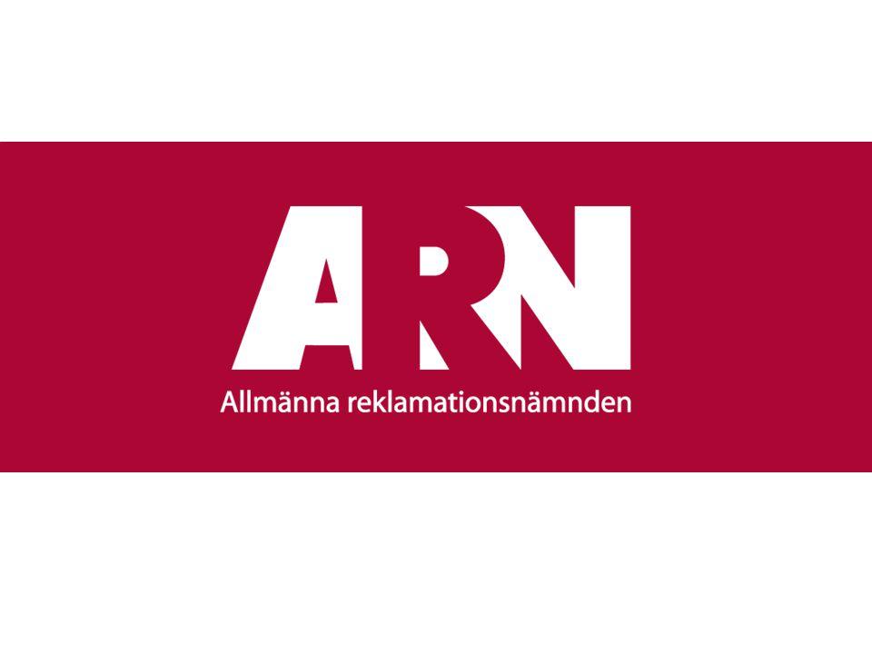 Om ARN och reseavdelningen Förordning (EG) nr 261/2004 Montrealkonventionen Paketreselagen Resebyråers ansvar Tåg Frågor