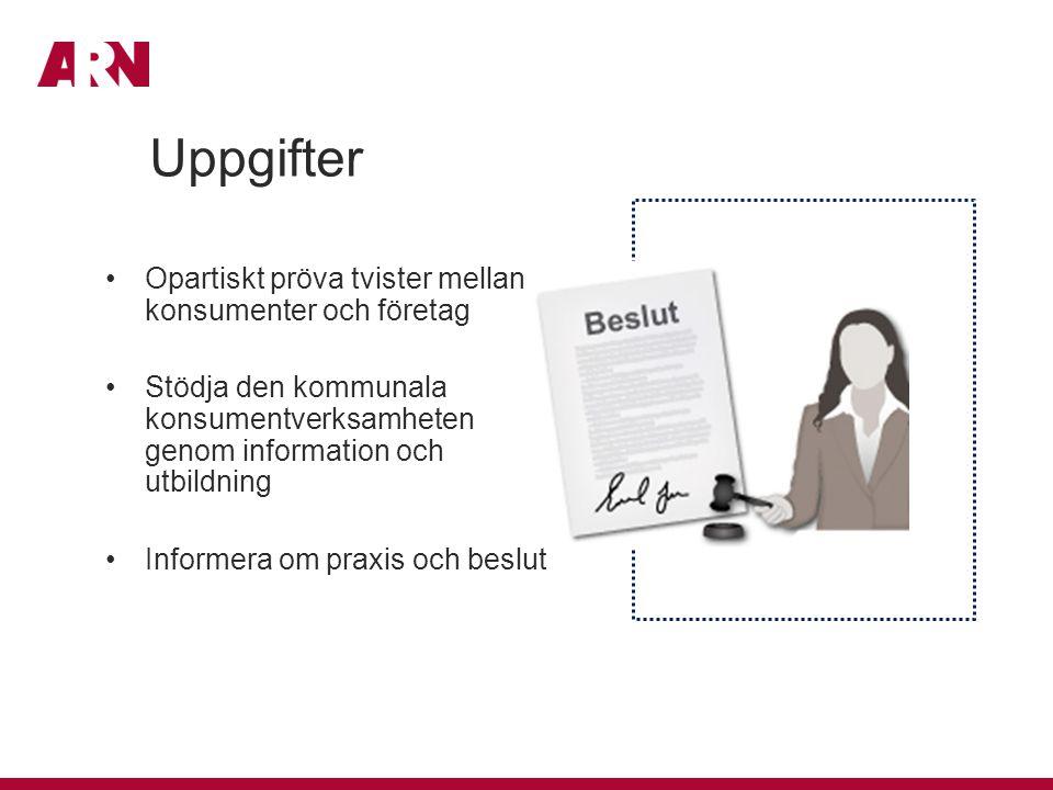 Ersättning för: Missat anslutningsflyg Utlägg för biljetter och mat Taxi Förlorad semester/rekreation Krävs adekvat kausalitet d.v.s.
