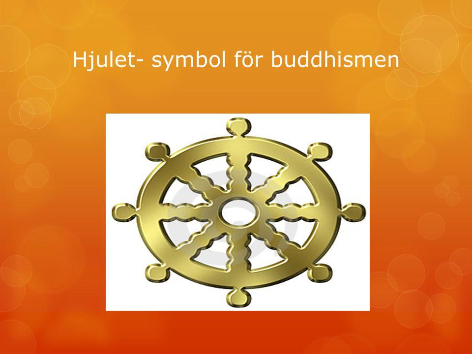 Viktigaste skriften  Dhammapada- ingår i skriftsamlingen Tripitaka som betyder: -De tre korgarna, de består av: 1.Munkregler 2.Läran 3.Filosofiska utläggningar