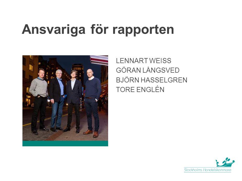 Tack! lennart.weiss@veidekke.se bjorn.hasselgren@abe.kth.se