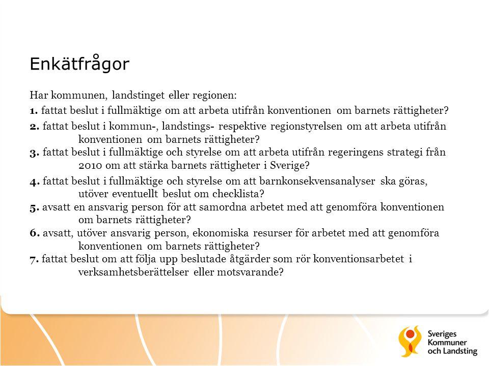 GC 5 Samarbeta med det civila samhället, artikel 4, 12 Ta reda på vilket samarbete som finns med det civila samhället.