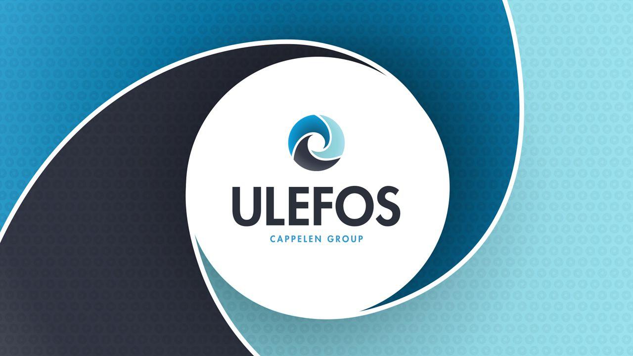 ULEFOS Filcoten® tec, pro - tappar för skydd av fjäderlås Gäller galler av segjärn