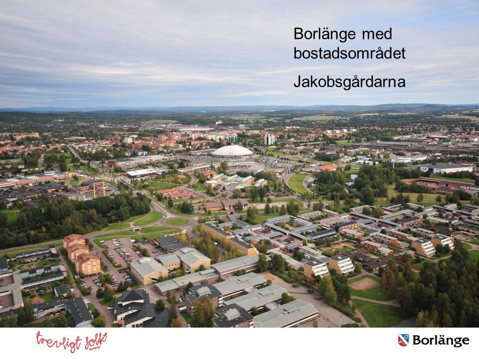 Högstadiet Åk.