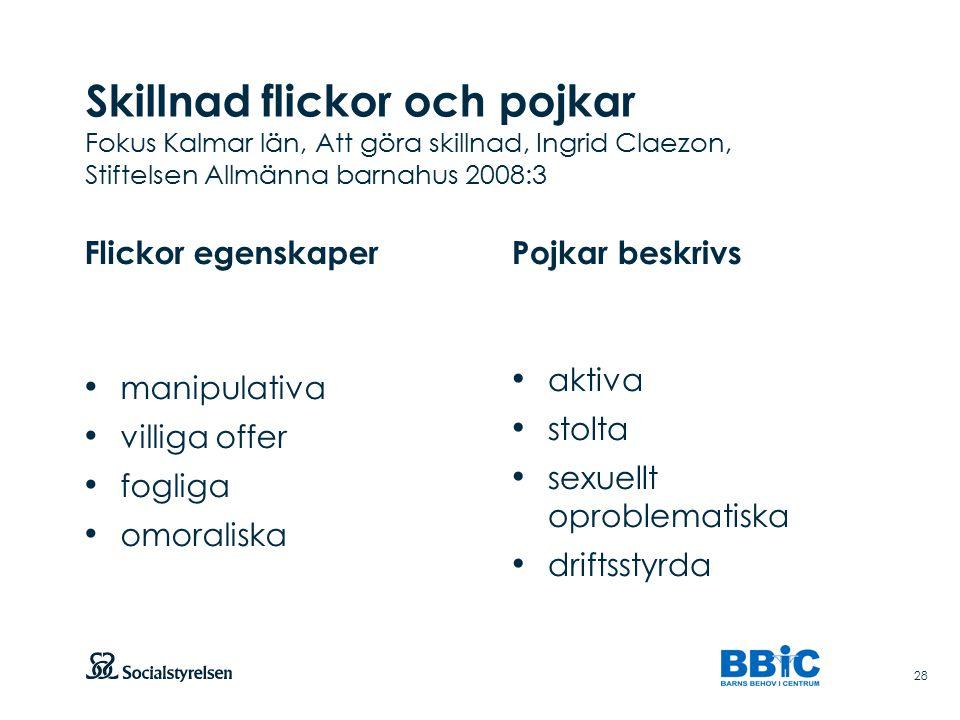 Att visa fotnot, datum, sidnummer Klicka på fliken Infoga och klicka på ikonen sidhuvud/sidfot Klistra in text: Klistra in texten, klicka på ikonen (Ctrl), välj Behåll endast text 4.
