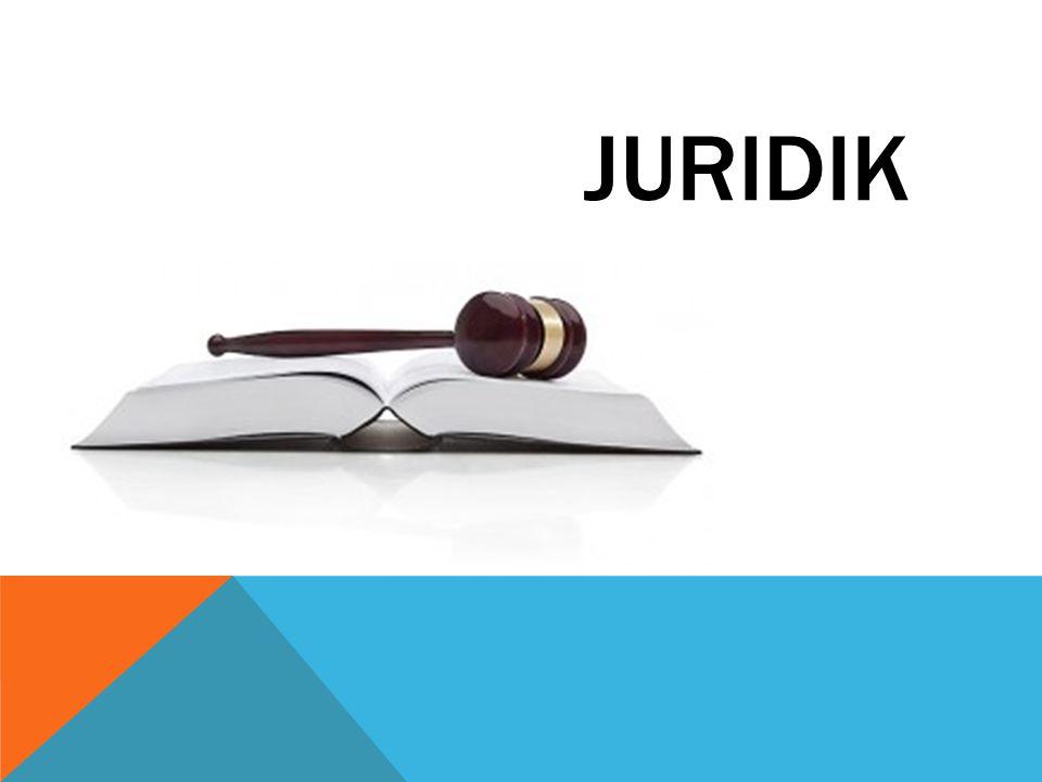  Specifika regler  Sammanfattande uttryck  Uttryck för grundläggande rättsprinciper  Uttryck för föråldrade synsätt  Terms of art