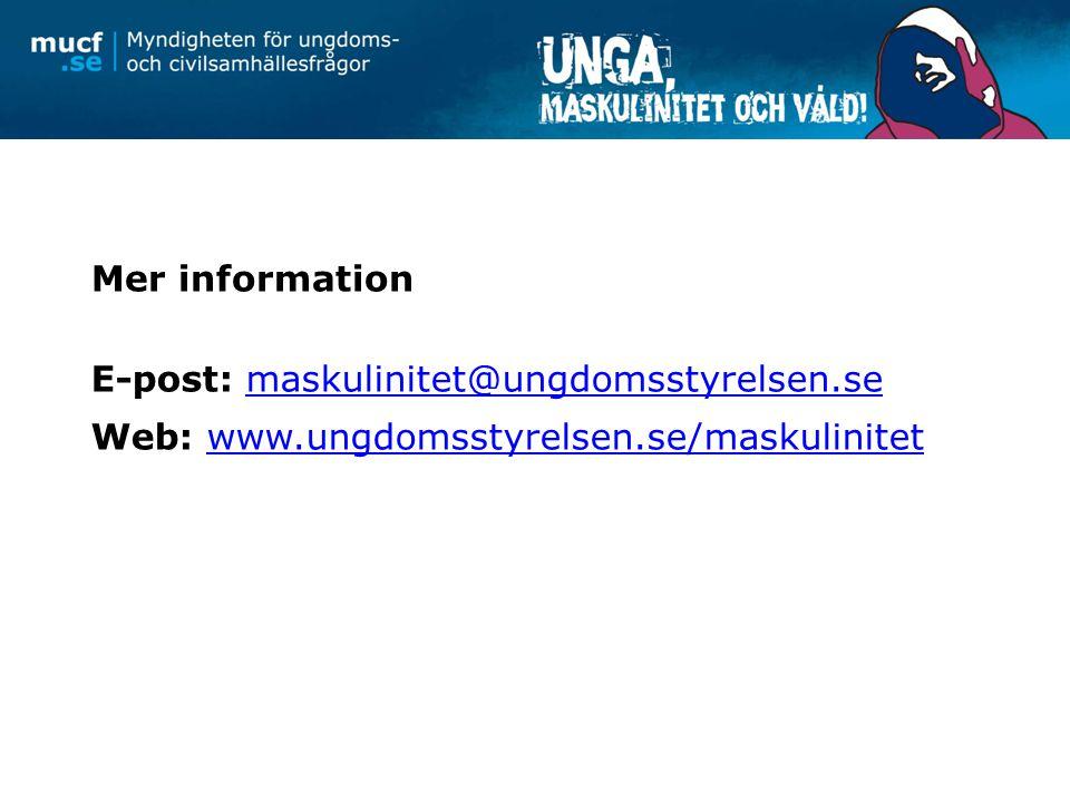Användande av våld Misstänkta för misshandelsbrott Misstänkta för sexualbrott (Brå, misstänkta för brott 2011, 2009-2011)