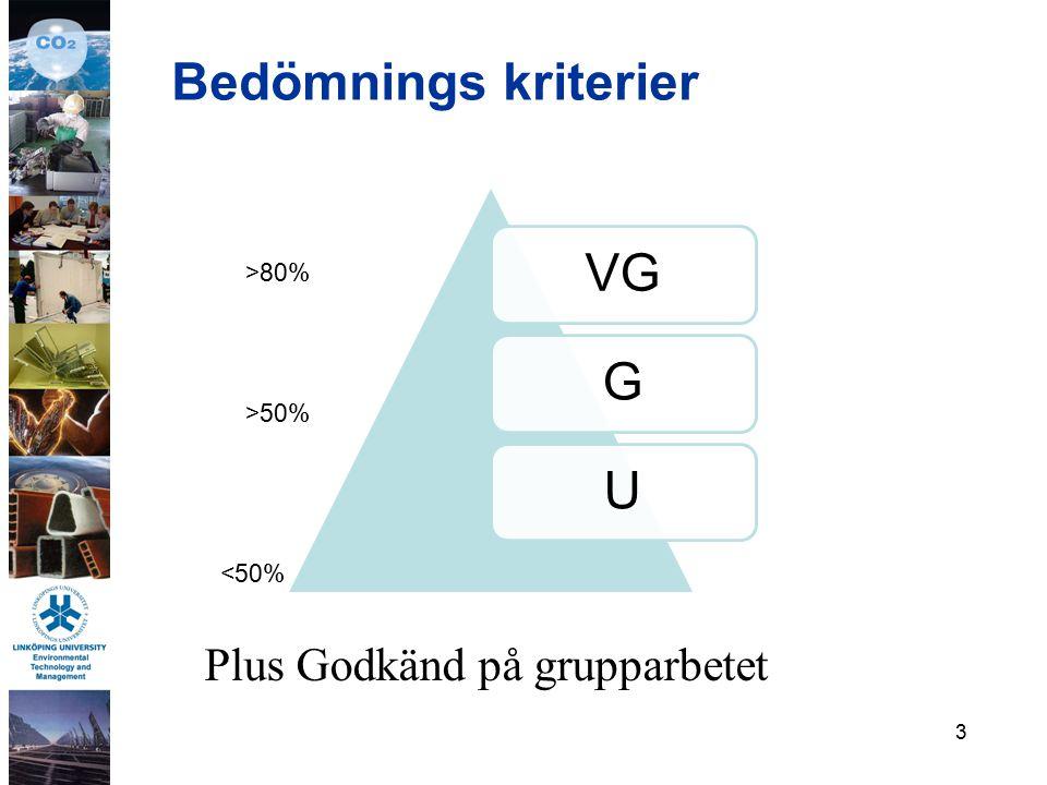 (Örjan P21-25) Agentteori (principal agent theory) – en generell modell med finansiell tillämpning Jensen & Meckling (1976) klickklick Grundtanke: Aktörerna i företagets beslutsfattande har också egna mål, egenintresse, tankar och preferenser 24