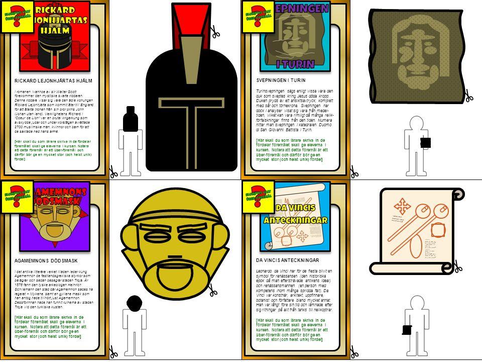 ROSETTASTENEN Fram till 1800-talets början hade man ännu inte lyckats tyda de egyptiska hieroglyferna.