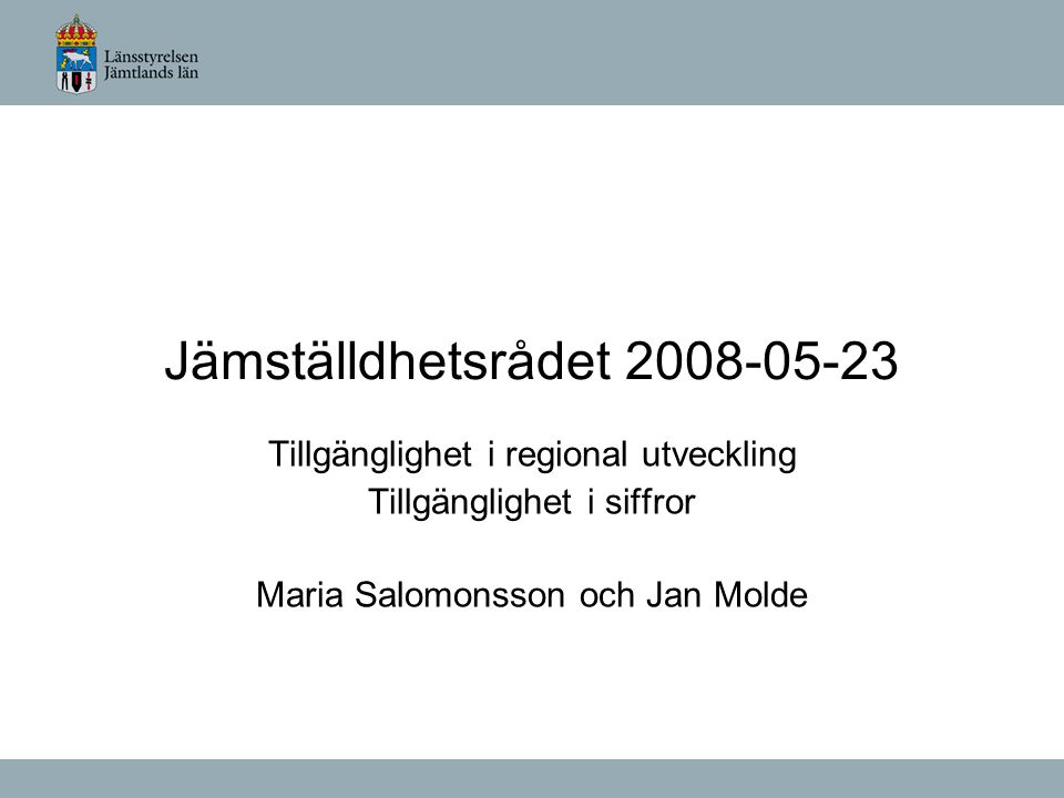 Källa: http://www.sika-institute.se/Templates/Page____1441.aspx