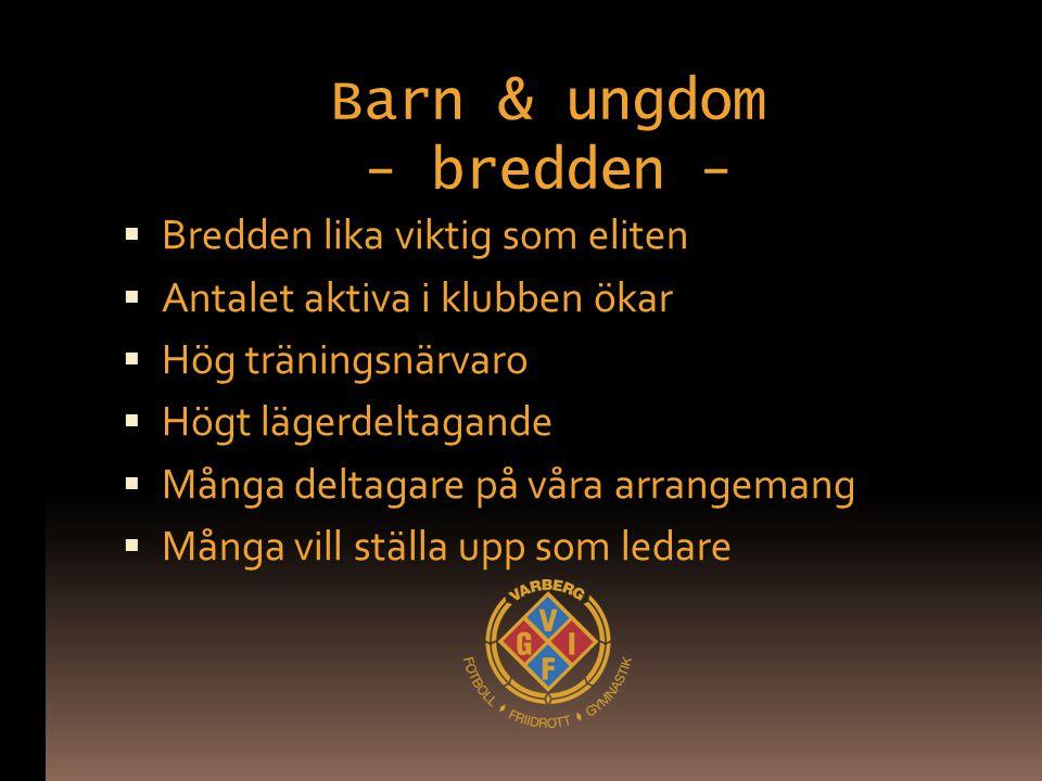 Utmärkelser/stipendier  Göran Lückander  Varbergs Kommuns hedersplakett inom området Idrott och fritid