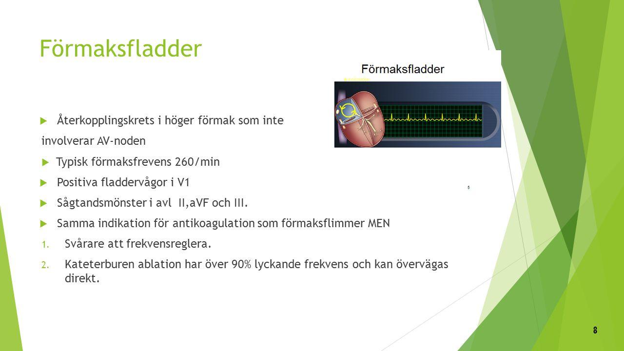 Lugne Lennart  67 år.Vasaloppsåkare.  Riskfaktor: Hypertoni.