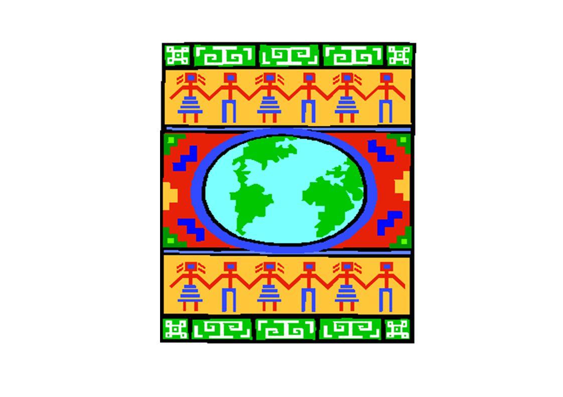 7 Barn med HIV Lars Navér Immunologiska parametrar hos barn The European Collaborative Study, Pediatr Infect Dis J, 1992