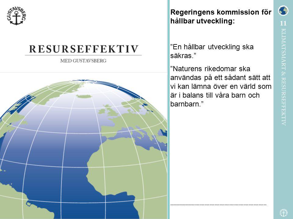 Vatten är världens viktigaste livsmedel.Vi svenskar använder 310 liter vatten per dygn.