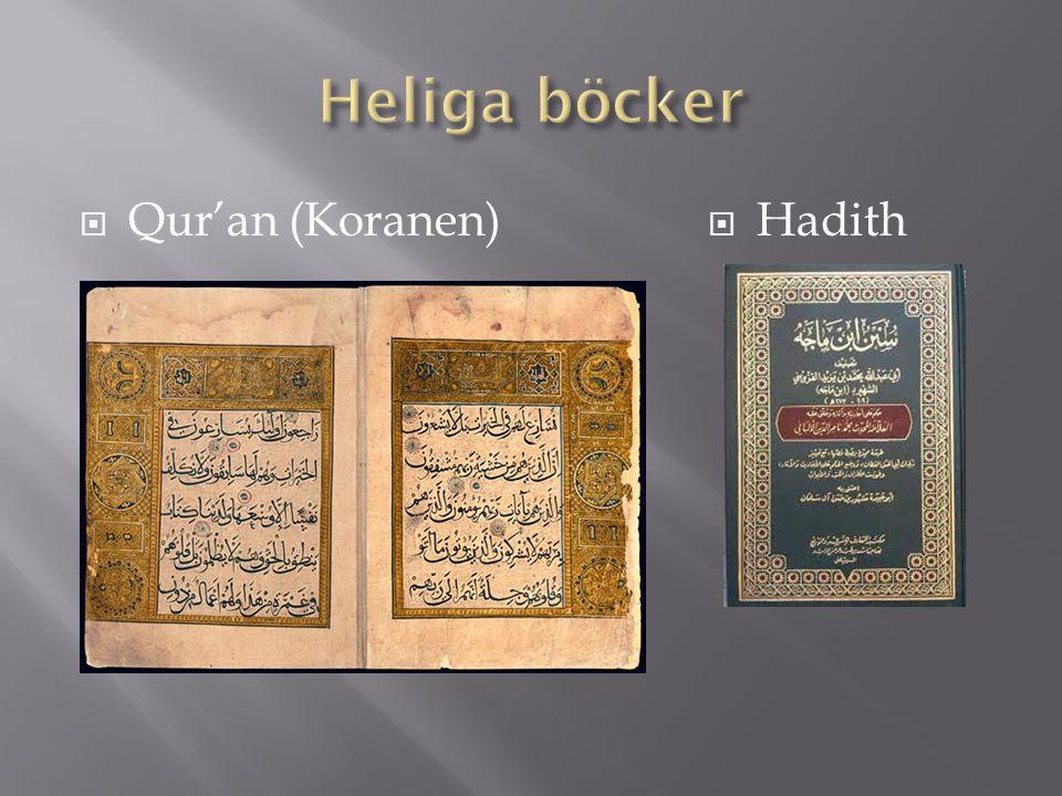 Moskén Mecka Minaret Imam = Böneledare och lärare