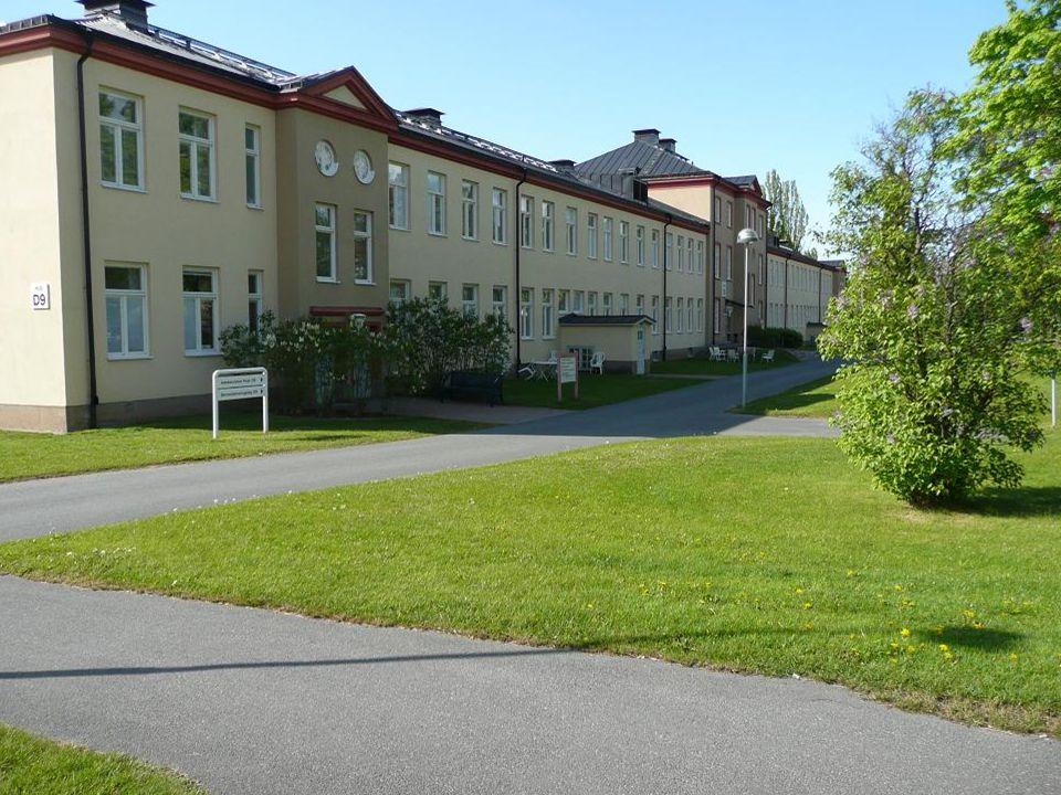 Karlskrona 26 oktober 2011 Blix